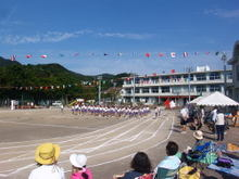 090926sportday01