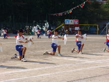 090926sportday02